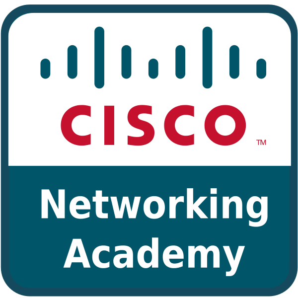 Cisco NetAcad